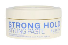 Eleven Strong Hold Styling Paste 85 gr