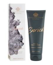 The Collection Backstage Enrich Conditioner 250ml