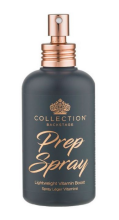 The Collection Backstage Prep Styling Spray 200ml