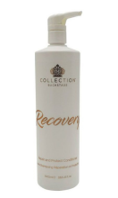 The Collection Backstage Recovery Conditioner 1000ml