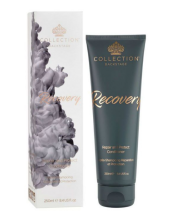 The Collection Backstage Recovery Conditioner 250ml