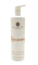 The Collection Backstage Recovery Shampoo 1000ml