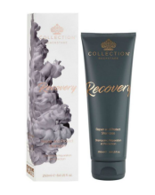 The Collection Backstage Recovery Shampoo 250ml