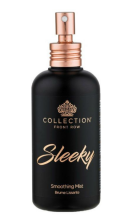 The Collection Front Row Sleeky Mist 200ml