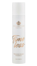 The Collection Front Row Timeless Droogshampoo 300ml