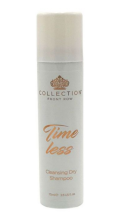 The Collection Front Row Timeless Droogshampoo 75ml