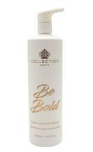 The Collection Haute Be Bold Conditioner 1000ml