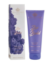The Collection Haute Be Bold Conditioner 250ml