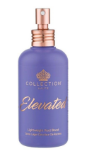 The Collection Haute Elevated Root Boost 200ml