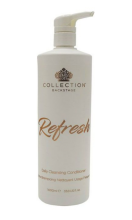 The Collection Refresh Conditioner 1000ml