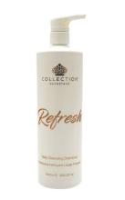 The Collection Refresh Shampoo 1000ml