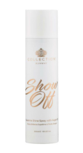 The Collection Runway Show Off Shine Spray 75ml