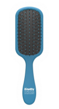The Knot Dr. Knotty Kids Bumbleberry Brush Haarborstel