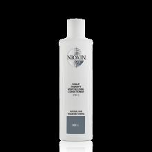 Nioxin System 2 Scalp Revitaliser Conditioner 300ml