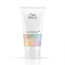 wella ColorMotion+ Color Reflection Conditioner 30ml
