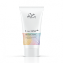 Wella ColorMotion+ Structure Mask 30ml