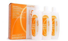 Matrix Opti Wave Resitant 3x250ml