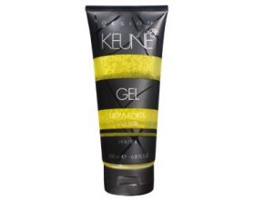 Keune Ultra Forte Gel (200ml)