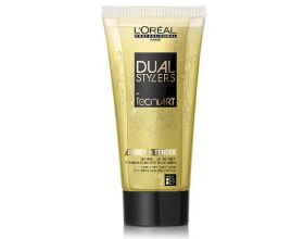 L'Oreal Dual Stylers Bouncy & Tender 150ml
