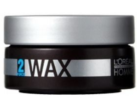 L'Oreal Homme Wax 50ml