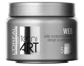 L'Oreal Tecni.Art Web 150ml