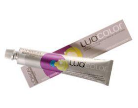 L'Oréal LUOcolor