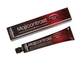 L'Oréal Majicontrast 50 ml