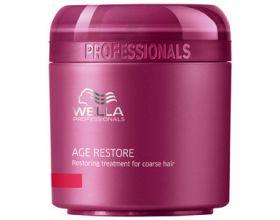 Wella Age Restore Masker 150 ml