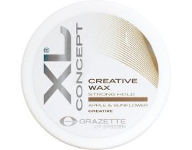 XL Hair Creative Wax 100 ml
