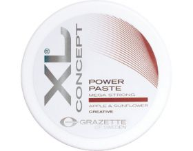 XL Hair Creative Power Paste 100 ml