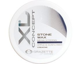 XL Hair Creative Stone Wax 100 ml