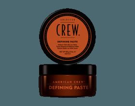 American crew defining paste 85 gr
