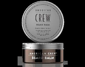 American Crew Beard Balm 50g
