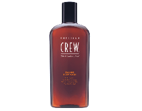 american Crew Classic Body wash 100ml