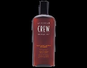 American Crew Daily Moisturizing Shampoo 100ml
