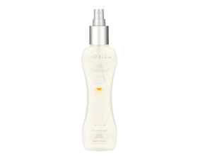 Biosilk Beach Texture Spray 167 ml