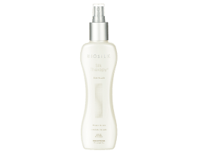 BioSilk Silk Therapy Silk Filler 207ml