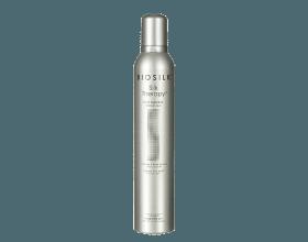 Biosilk Silk Mousse 360g
