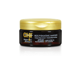 CHI Argan Oil Masker 237ML