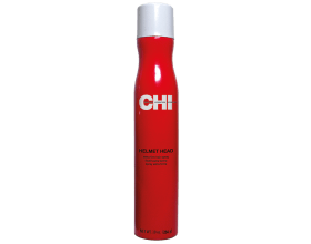 CHI Helmet Head Hair Spray 284gr