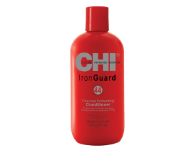 CHI 44 Iron Guard Thermal Protecting Conditioner 355ml