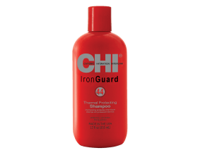 CHI 44 Iron Guard Shampoo 355ml
