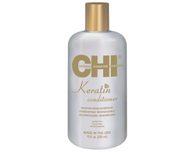Chi Keratin Conditioner 355ml