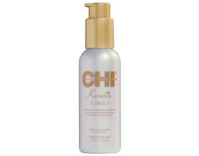 CHI Keratin K-Trix 5 Thermal Active Smoothing Treatment 115ml