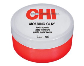 CHI Molding Clay 74 gram
