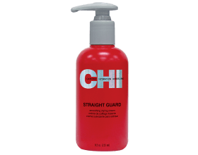 CHI Straight Guard 215ml