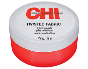 CHI Twisted Fabric 74 gram