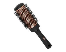 CHI Luxury Medium Round Brush
