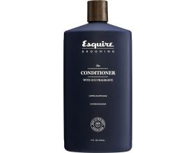 Esquire Conditioner 89ml