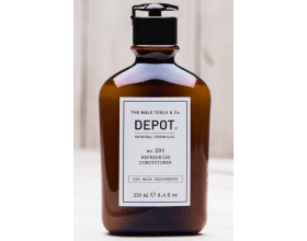 Depot 201 Refreshing Conditioner 250ml